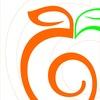 Orange-Apple, мастерская корпоративных событий
