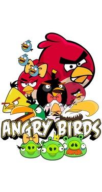 angry birds star wars xbox 360 freeboot rus