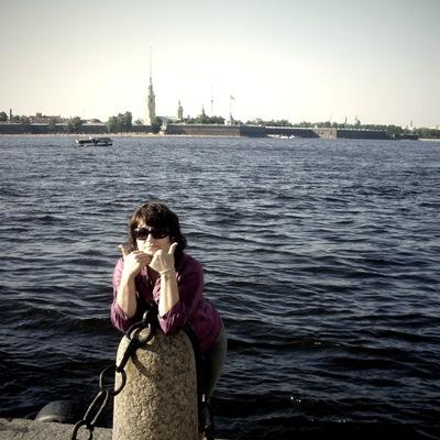 Людмила Хабиахмедова, 6 июня , Москва, id64828823