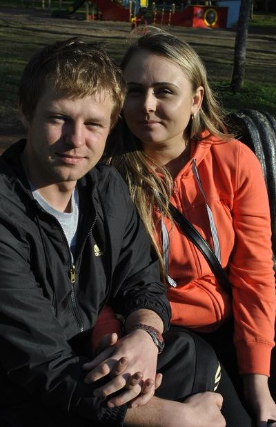Oksana Juhhimenko, 16 мая , Новосибирск, id5412847