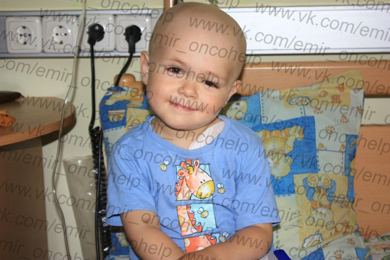 географический язык у ребёнка фото