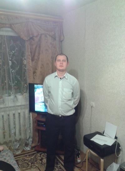 Пётр Черемисов, 9 декабря 1990, Ростов-на-Дону, id192656286