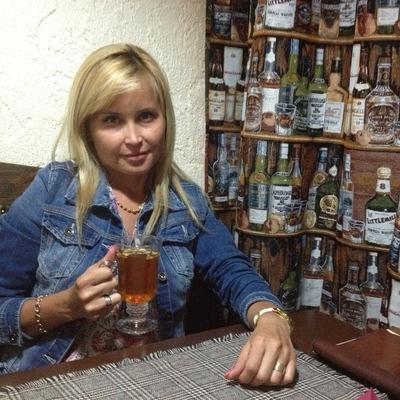 Татиана Ильина, 8 октября 1993, Чебоксары, id219324310