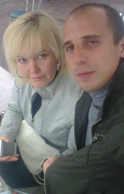 Марина Князева, 8 марта , Россошь, id161783726