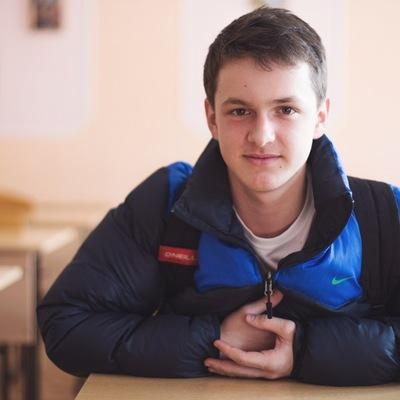 Amir Shaidullin, 20 декабря , Альметьевск, id43661003