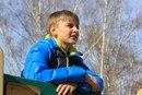 Олег Высоцкий фото #40