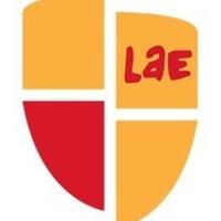 La-Aventura Española