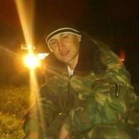 Иршат Махмутов, 17 мая , Сибай, id150839261