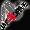 JAP4DRIVE ремонт автомобилей