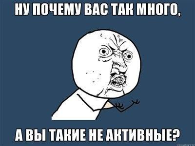 �� �� ����))))