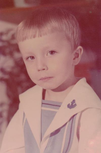 Константин Попов, 16 февраля 1985, Архангельск, id53759657