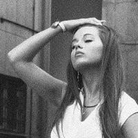 Таяна Спасских