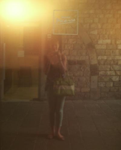 Anastasia Gordienko, 15 октября , Челябинск, id30053999