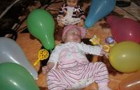 Мария Дели---Стоянова, 8 апреля , Ростов-на-Дону, id163025730