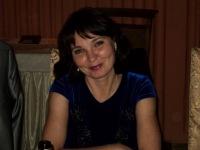 Ирина Вахтерова, 4 января 1976, Энергодар, id183600345
