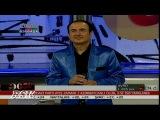 Qedir Memmedov - Zeynebim