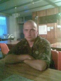 Жека Доля, 26 декабря , Светловодск, id52703040