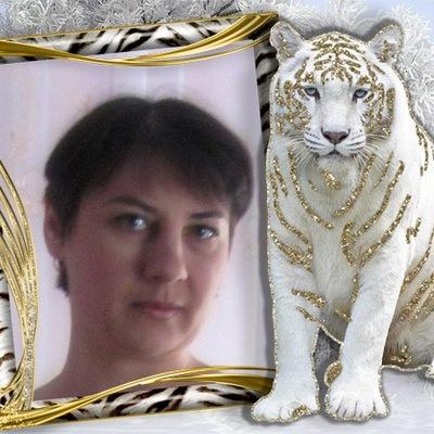 Вера Яровенко, 12 июня , Сарата, id145783031