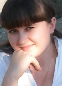 Наталия Плотникова, 9 мая 1991, Чебоксары, id190182427