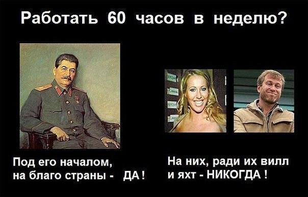 https://pp.userapi.com/c308726/v308726461/81d7/nzHpESvW_5k.jpg