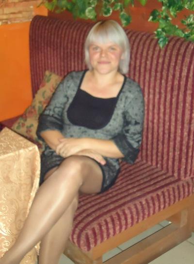 Ирина Манылова, 6 марта 1984, Горно-Алтайск, id152193515