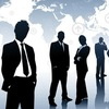 World GMN - Построй свой бизнес мечты