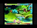 My Little Pony Fighting is Magic Fluttershy Trailer