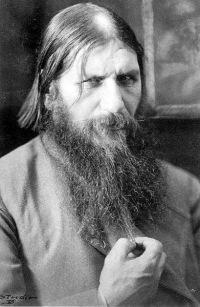 Алексей Тягнибидин
