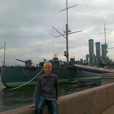 Александр Куницкий, 30 марта , Барановичи, id146652085