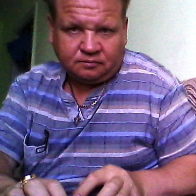 Сергей Зуйков, 14 мая 1968, Волгоград, id199051443