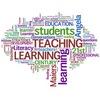 Современное образование | Education today