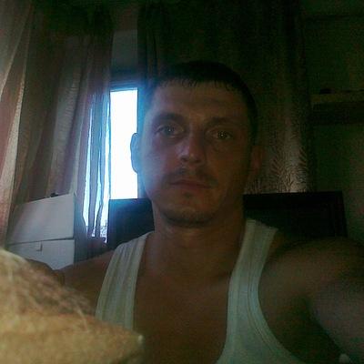 Дмитрий Григорьев, 10 сентября , Санкт-Петербург, id864973