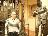 Герман Гаранян, 31 августа , Москва, id177442353