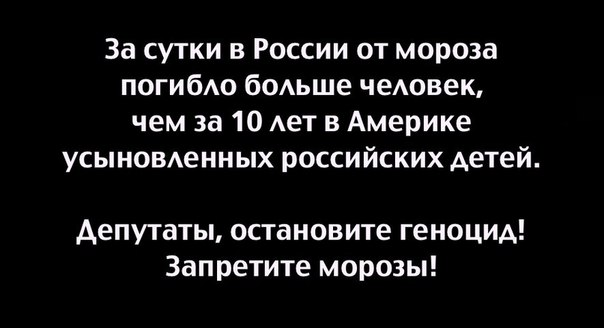 http://cs308728.userapi.com/v308728150/3013/qbJsvqaBNUY.jpg