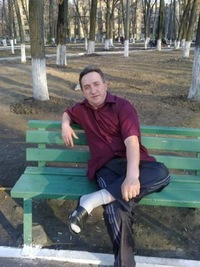 Нохчий-Кант Одинокий-Волк, 23 декабря 1998, Шигоны, id202214205