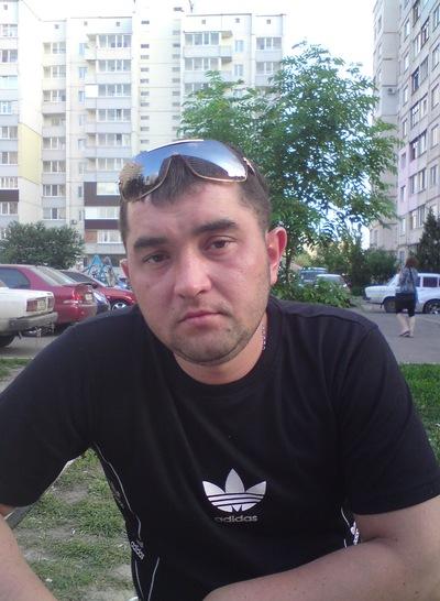 Алексей Олефир, 28 июля 1983, Полтава, id144188261