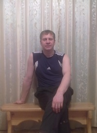 Кремер Сергей