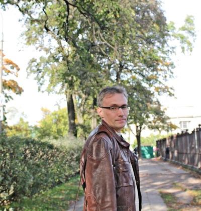 Сергей Попов, 8 июля , Днепропетровск, id36628754
