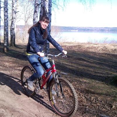 Екатерина Тараканова, 10 июня , Пермь, id23875787