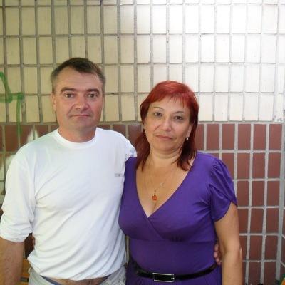 Валентина Яновская, 31 января , Кривой Рог, id187411843