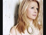 Patty Loveless - You Don't Seem To Miss Me