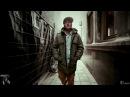 Jinx feat. R.U.F.F.K.I.D.D. - Irrwege