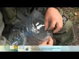 Как сделать ловушку для рыбы (обучающее видео) [uroki-online.com]