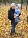 Наталия Мухина фото #34