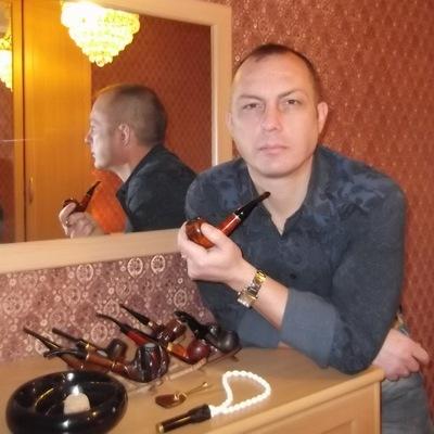Виктор Земляков, 30 июня 1974, Зверево, id116097004