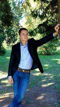 Иван Малиновский, 13 марта , Одесса, id83682225