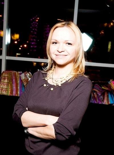 Татьяна Акуленок, 10 июля , Минск, id170840232