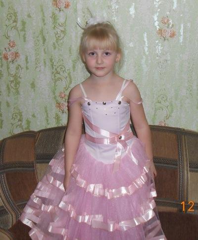 Юляшка Сафронова, 2 декабря , Салехард, id180067542