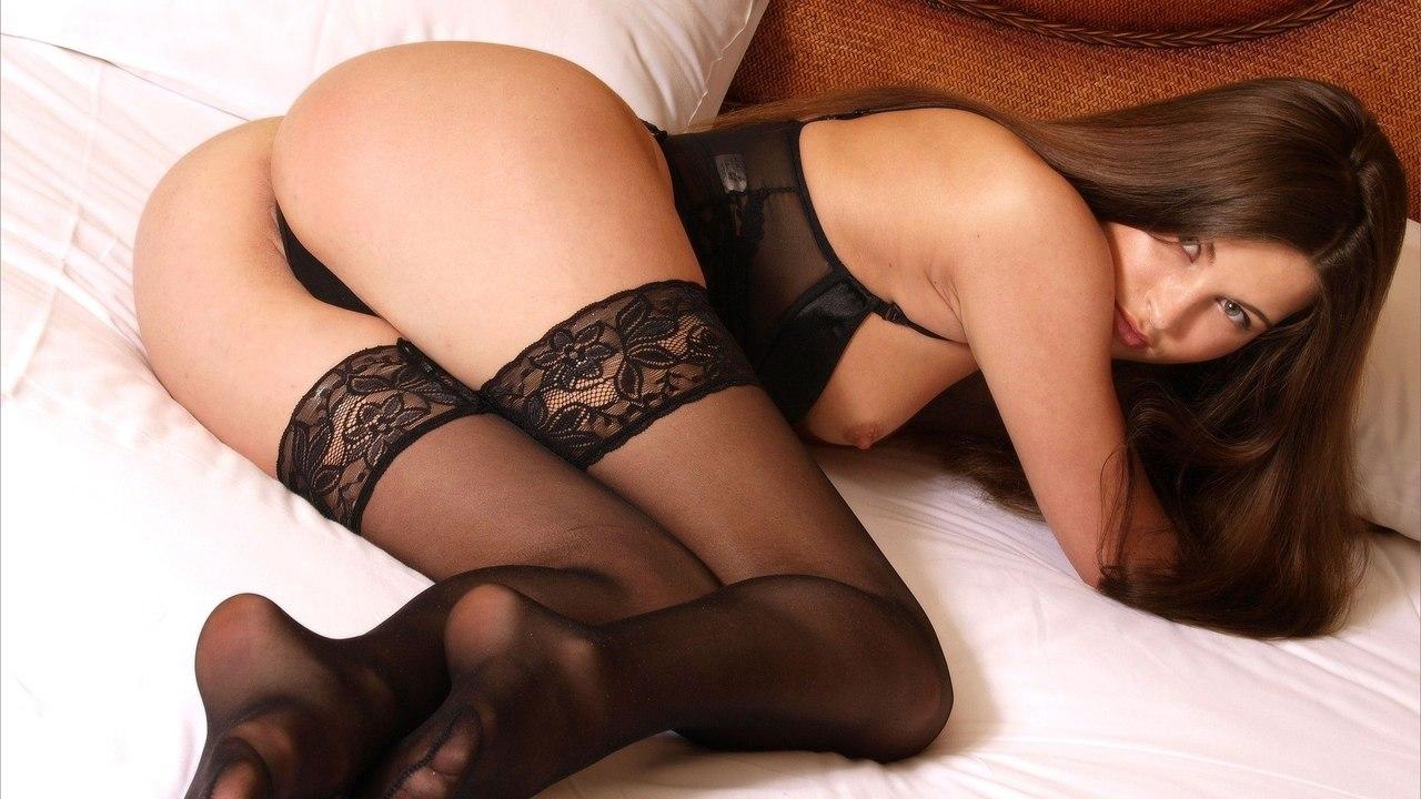 Телки для секса без регистрации бесплатно онлайн в екатеринбурге 26 фотография