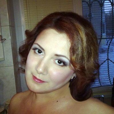 Лена Бойченко, 7 сентября 1998, Донецк, id223371562